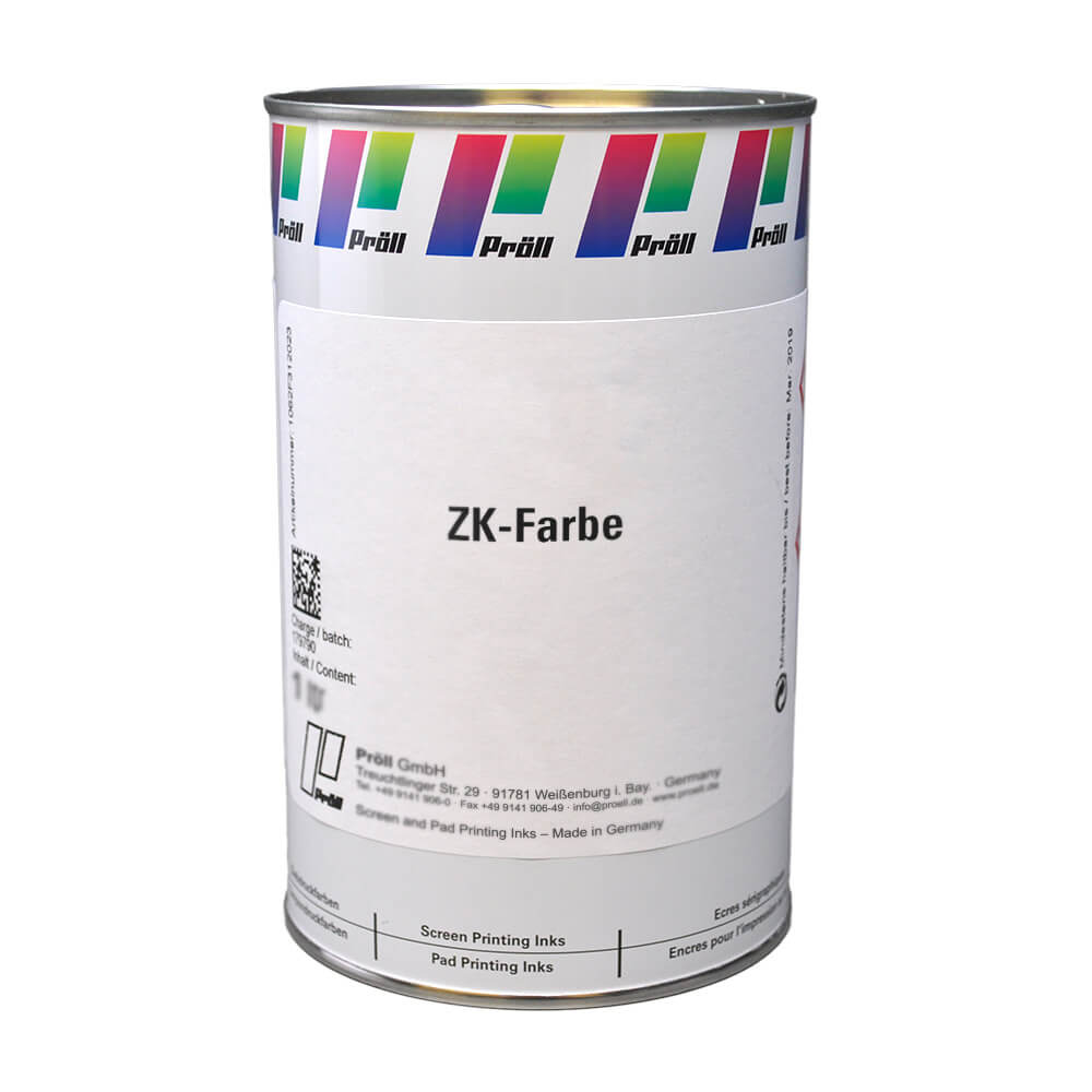 farba zk farbe Farby sitodrukowe rozpuszczalnikowe sitodruk przemysłowy